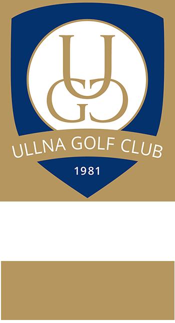 Ullna Golf