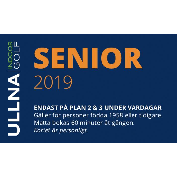 Seniorkort-2019